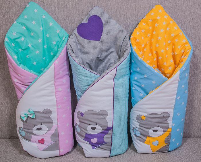 одеяло на выписку . Baby Travel Blanket Nursery Baby Warm Blanket.Конверты на выписку, Одеяла на выписку из роддома , Комплекты на выписку из роддома, Конверты -трансформеры на выписку , Трикотаж на выписку, Нарядные костюмчики на выписку , Наборы и аксессуары в кроватку, Трикотаж на выписку, Одежда для новорожденных,Зимние конверты на выписку,Конверты на овчине на зиму.