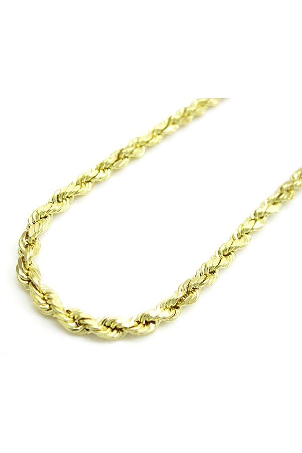 Pin On Gold Chain Necklace