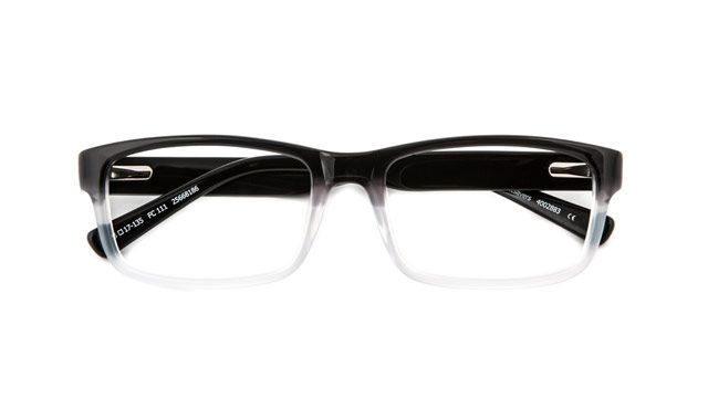 FC 111 Glasses by French Connection