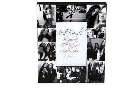Best 20 Best Friend Picture Frames Ideas On Pinterest: 17 Best Ideas About Best Friend Picture Frames On