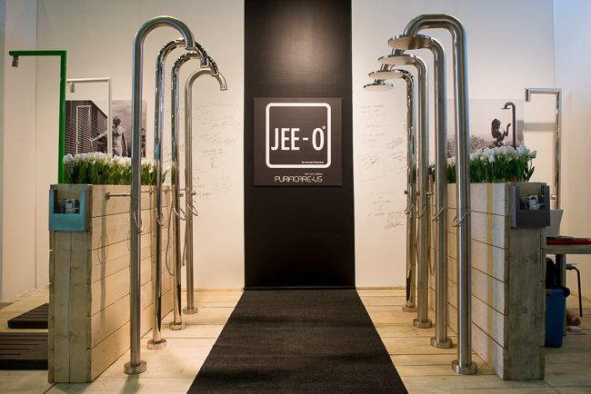 1000 images about jee o on pinterest bath mixer soho for Architecture jee