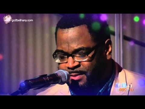 Kevin LeVar - Your Destiny Live at Bethany Church - YouTube When I feel like giving up I put this song on REPEAT. I have a destiny to fulfill, a purpose and when life gets hard I just press play.