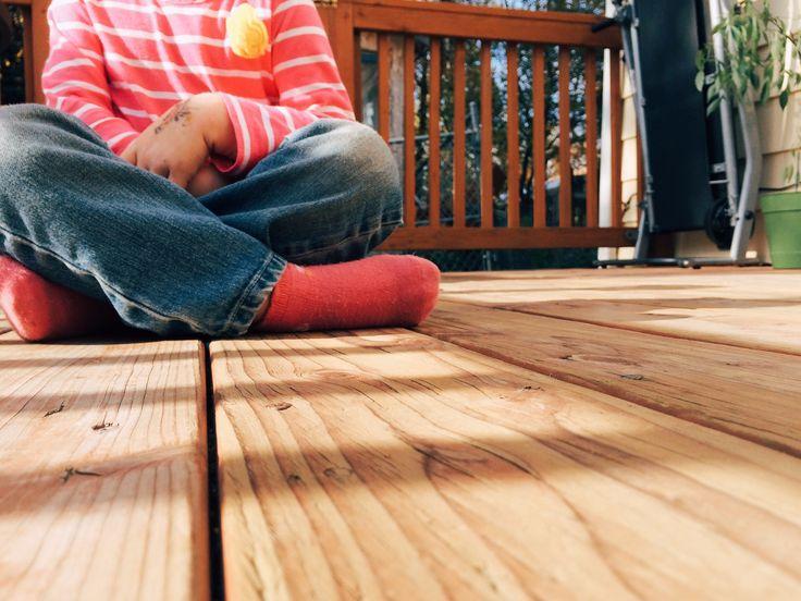 El autismo: Un mal que no tiene cura