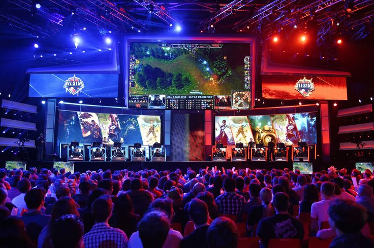 Kids play League of Legends? What the Most Popular Video Game Did to Curb Harassment