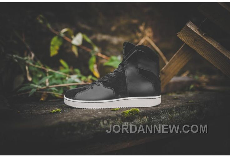 http://www.jordannew.com/nike-jordan-west-brook-02-qs-02-black-men-shoes-christmas-deals.html NIKE JORDAN WEST BROOK 0.2 QS 0.2 BLACK MEN SHOES LASTEST Only $88.00 , Free Shipping!