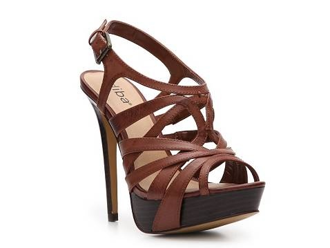 I want!Fashion, Dsw Shoes, Diba Ryder, Style, Cute Dresses, Wonder Pics, High Heels, Shoes Shoes, Ryder Sandals