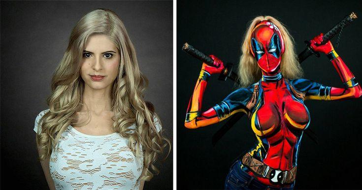 superhero-body-art-paintings-kay-pike-fb.png (PNG Image, 1200×630 pixels)