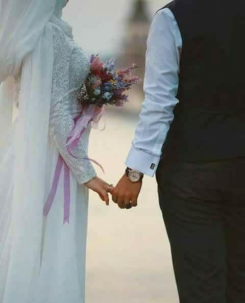 و ه و ع ل ى ج م ع ه م إ ذ ا ي ش اء ق د ير هيما حياة قلبي Best Wedding Planner Wedding Dresses Dresses