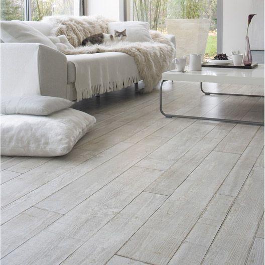 17 meilleures id es propos de sol vinyle sur pinterest for Peut on mettre du lino sur de la moquette