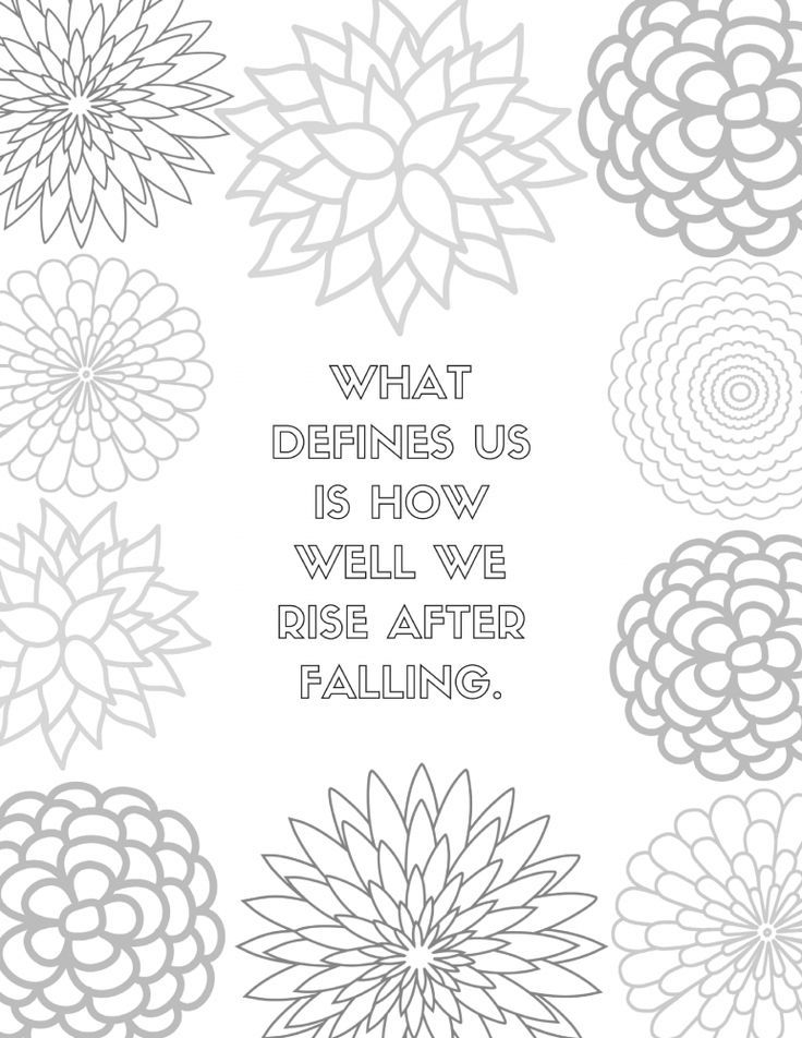 How To Use Canva To Create Coloring Pages Printable Wall Art Cute Coloring Pages Coloring Pages Coloring Canvas