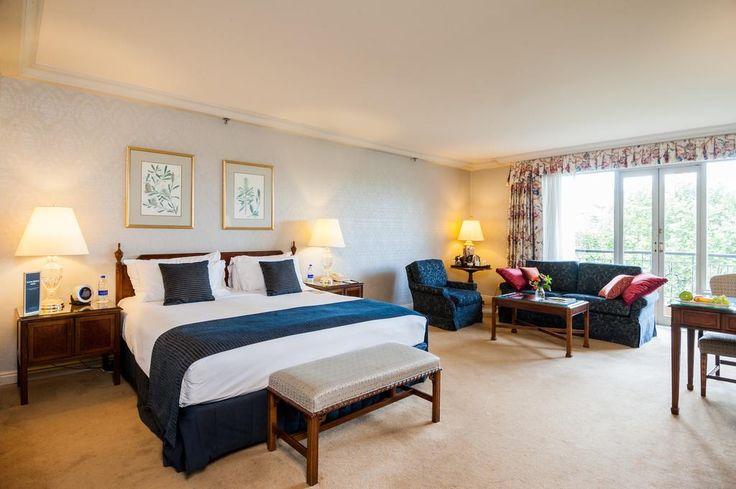 Hotel Sir Stamford Circular Quay - Sydney #HotelDirect info: HotelDirect.com