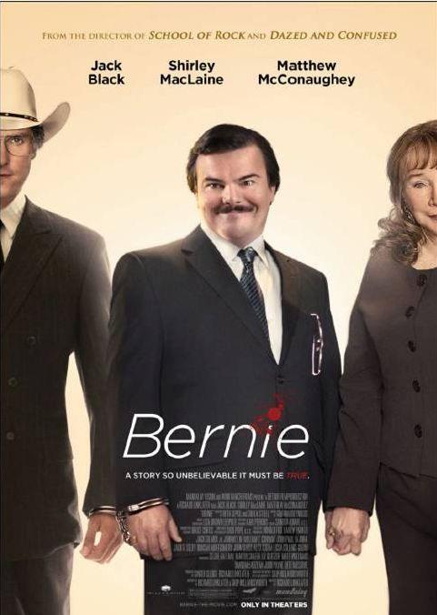 Bernie Movie | Bernie-movie-poster.jpeg
