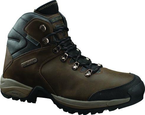 Top Vegan Hiking Boot Styles
