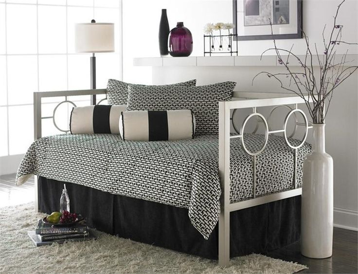 From Google Images For Day Bed Could Not Pin It From