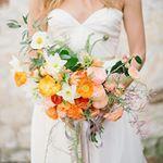 Recycle Your Wedding   Ruffled