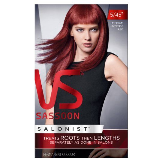Get free stuff, freebies and samples online today. Updated everyday with Free Stuff, Free Samples, Free Competitions and UK Freebies. Updated daily with the Latest Free Stuff. | Over the next eight weeks Trnd and Vidal Sassoon are giving 2,000 lucky trndster FREE hair dye kits to try out. They want to give the chance to host unforg