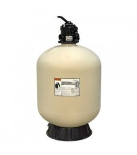 Sand Filters Canada