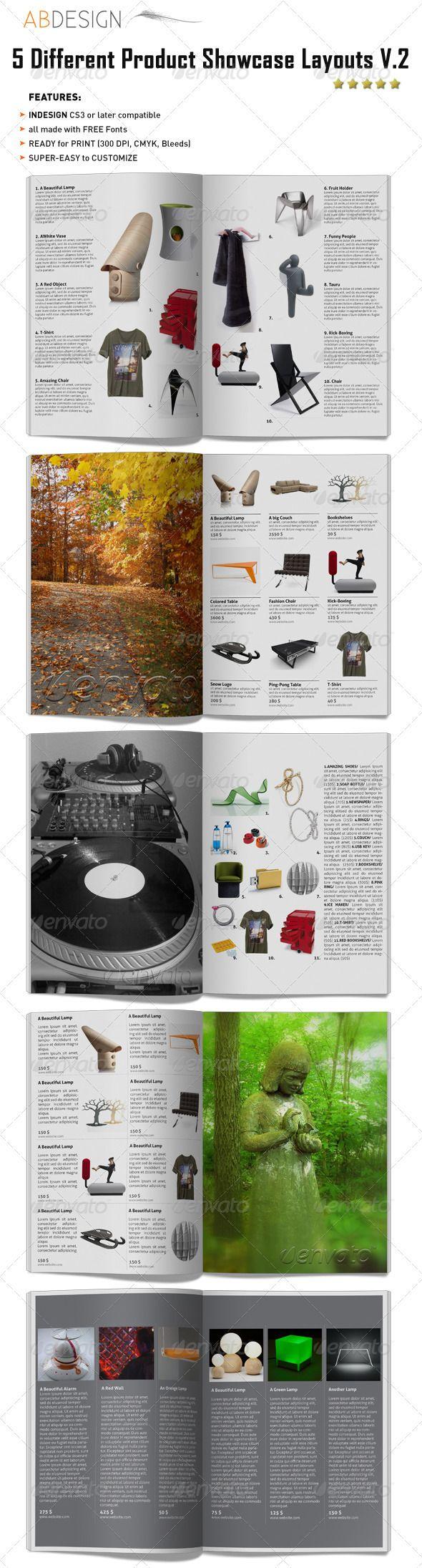 171 best Print Templates images on Pinterest | Print templates, Font ...