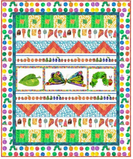 17 Best Images About Hungry Quilt On Pinterest Quilt