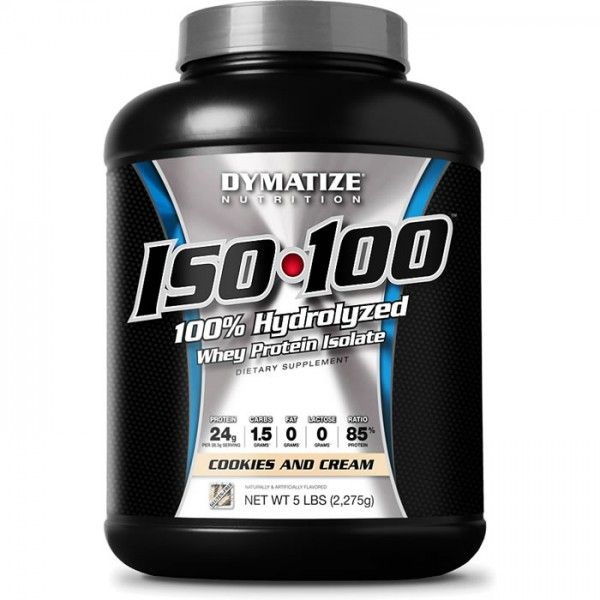 www.elitesupplements.co.uk dymatize-nutrition-iso-100-2-27kg-dym042-c