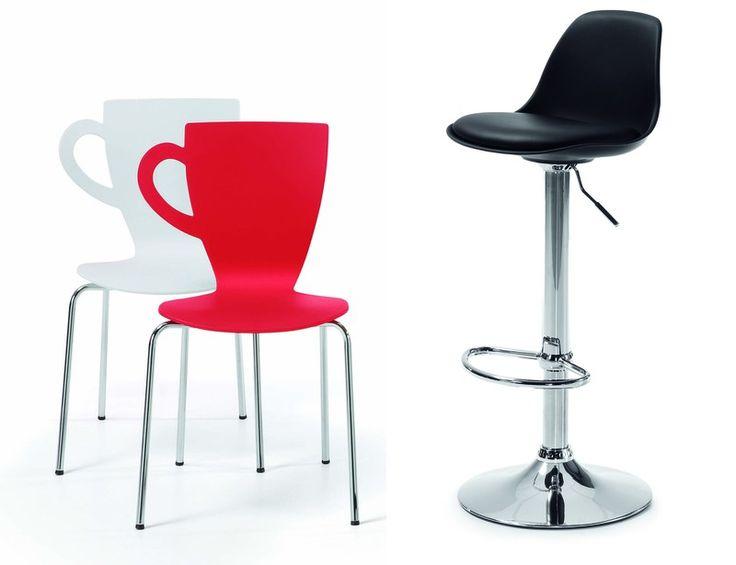 93 best Барные стулья images on Pinterest | Loft, Loft apartments ...