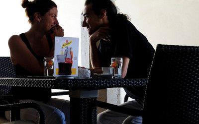 Rencontrer une partenaire coquine sur le site de rencontre chaude Chauderencontre.com