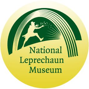 The National Leprechaun Museum of Ireland | One of the best things to do in Dublin