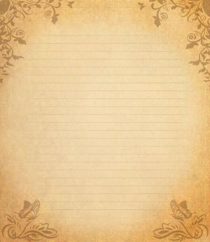 printable lined writing paper Printable writing paper to learn and practice handwriting for preschoolers, kindergarden and early elementary.