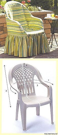 Поиск на Постиле: швейные хитрости