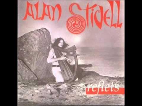 Alan Stivell Son ar chistr - YouTube