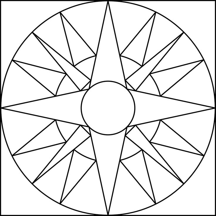 Best 25 Pattern Coloring Pages Ideas On Pinterest