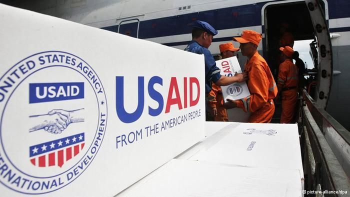 USAID Increases Investment Opportunities in Ghanaian Agriculture