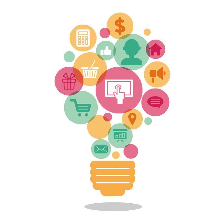 Download #Digital #Marketing for #Restaurants #eBook!