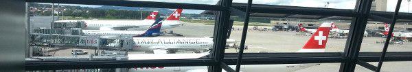 SWISS First Class Flüge im Angebot  Nordamerika Ziele ab 2519 GBP (ab London) #urlaub #reisen