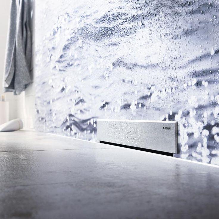 Wasserablauf Dusche 32 best shower duschen images on showers bathrooms
