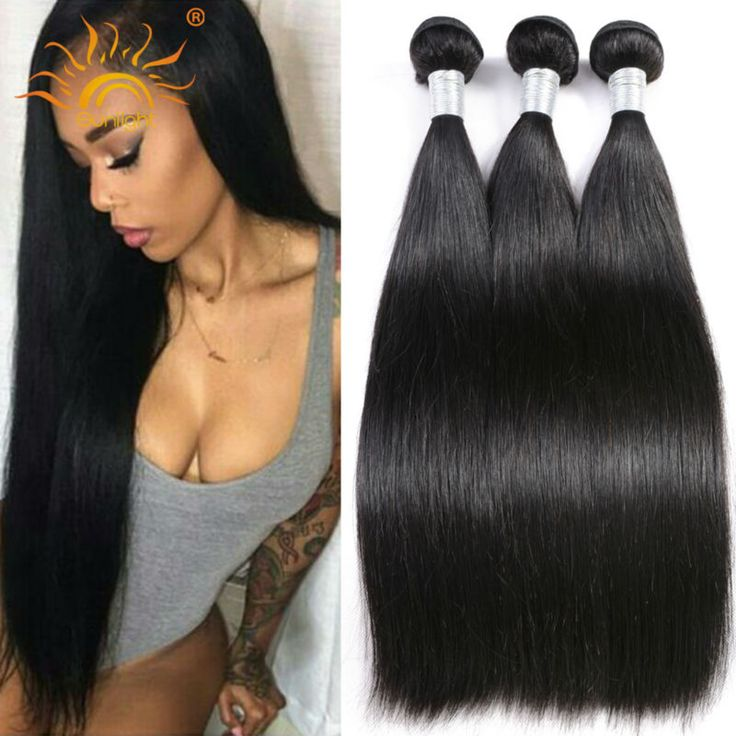 $134.98 (Buy here: https://alitems.com/g/1e8d114494ebda23ff8b16525dc3e8/?i=5&ulp=https%3A%2F%2Fwww.aliexpress.com%2Fitem%2FPeruvian-Virgin-Hair-Straight-4pcs-a-lot-Straight-Weave-Human-Hair-Bundles-Ali-Moda-Company-7a%2F32719453464.html ) Peruvian Virgin Hair Straight 4pcs a lot Straight Weave Human Hair Bundles Ali Moda Company 7a Good Straight Weave Hairstyles for just $134.98