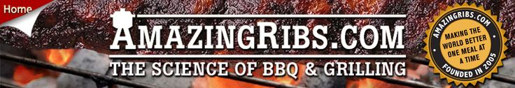 BBQ Ribs Recipes, Barbecue Recipes, Grilling Techniques, Baby Back Ribs, Barbeque Spareribs, Outdoor Cooking, Rating Grills, Smokers, Thermometers, and Accessories