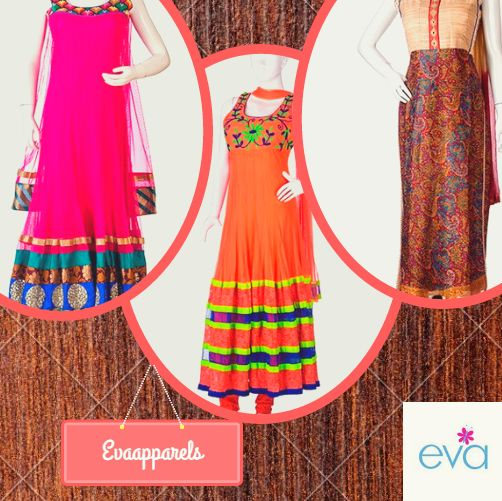 Do you want to buy this product???? Please visit - www.evaapparels.com