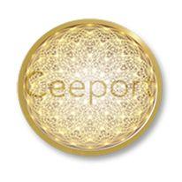Herramienta Ceeport   Ceeport la mejor Herramienta que recomienda el Dr. Ihaleakala Len y Joe Vitale en su libro Zero Limites.  Nos dice que...