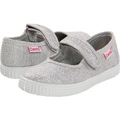 Cienta Kids Shoes - 5601326 (Infant/Toddler/Youth)