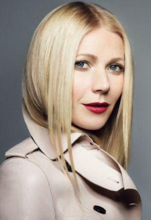 gwynethpaltrow - Pictures of Gwyneth-celeb news latest.jpg