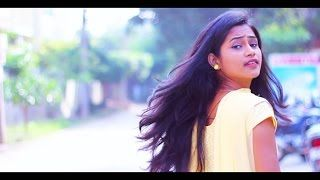 Aina Nachesav telugu short film 2016
