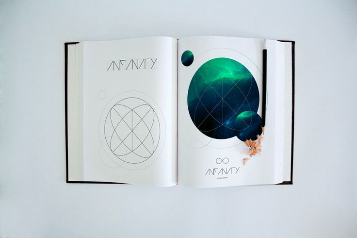 Original Mockups - Infinity Bundle