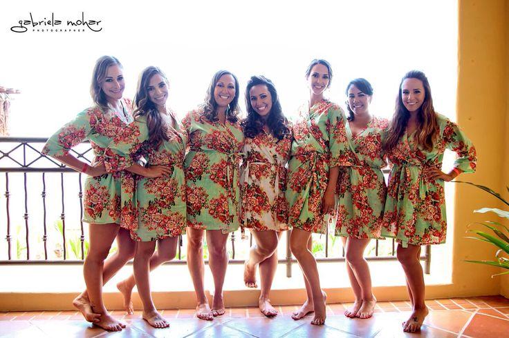 Bridal Party Hair and Makeup at Hacienda Residences in Cabo San Lucas, Mexico.  Cabo wedding beauty services by Alma Vallejo Cabo Hair & Makeup Professionals. #wedding #makeup #makeupartist #beauty #love #bridetobe #wedspiration #destinationwedding #cabo #cabosanlucas #mexicowedding #loscaboswedding #almavallejo #cabomakeup #weddings #bride #bridal #bridalmakeup #bridalhair #hairstyle #airbrush #bridesmaids #bridalparty #novia #flowers