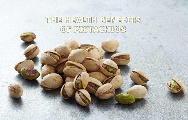 health benefits of pistachios #health #healthcare #healthyliving #healthylifestyle #healthyfoods #healthyeating #homeremedies #naturalremedies