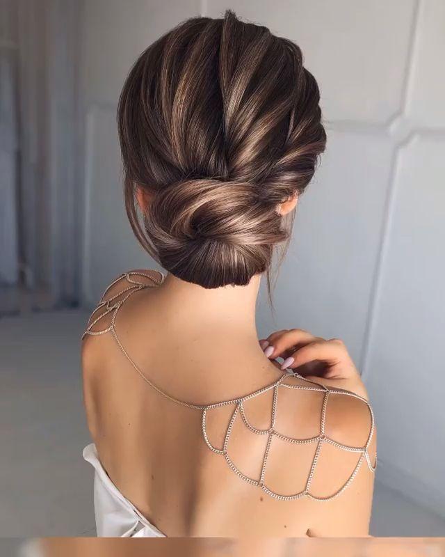 ❤️ -   - #blackyhairstyles #haircolorblonde #hairstyleforwomen #hairstylesmedium #ombrehair #transitioninghairstyles