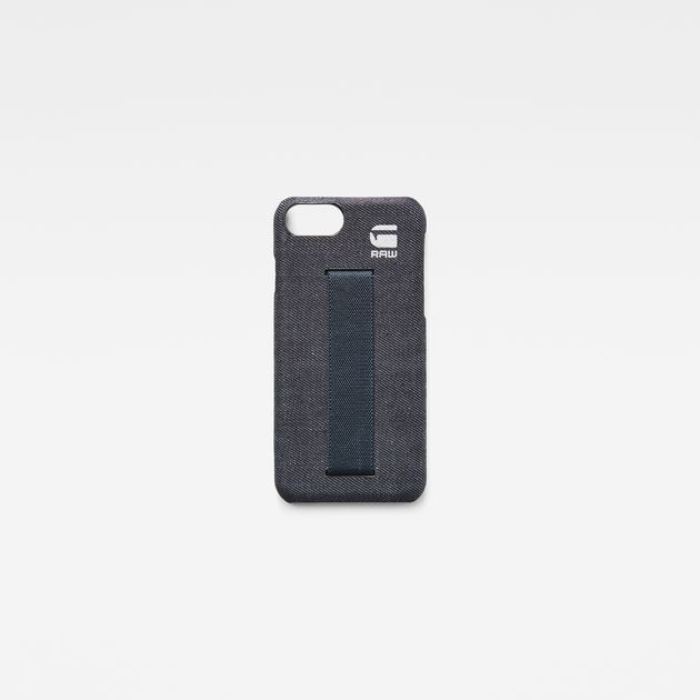 Case For iPhone 67 | PRODUCTS I WANT | Iphone cases, G star