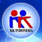 KK Indonesia | KK INDONESIA | ayok diorder :)  PIN:7FD91195 / TLP: 0823 2008 1331 / 0877 6904 2727