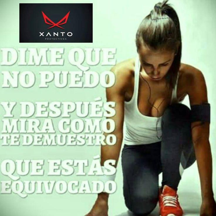 #QuererEsPoder #Aventura #Atrévete #Adrenalina #deporteseguro #naturaleza #Diversión #Medellín #Rollers #xgames #XantoProtectives