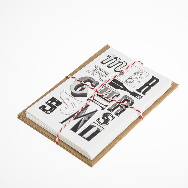 Graphic Design Book Design Inspiration